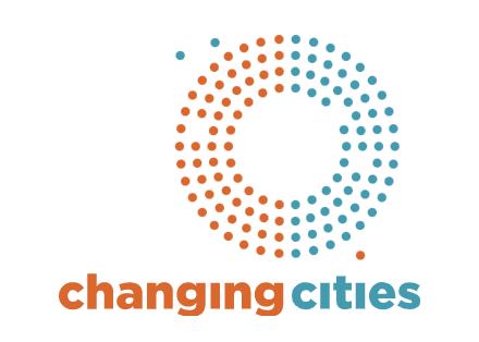 Projekt von Changing Cities